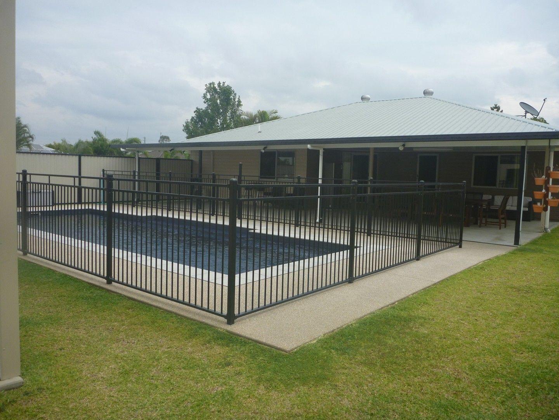 2 Nellie Court, Mirani QLD 4754, Image 0