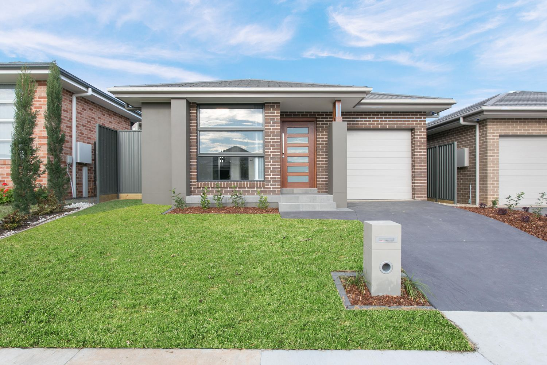 58B Ewing Loop, Oran Park NSW 2570, Image 0
