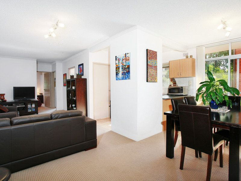 4/9-11 Harvard Street, Gladesville NSW 2111, Image 2
