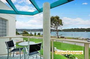 Picture of 7/2 FISHPEN ROAD, Merimbula NSW 2548