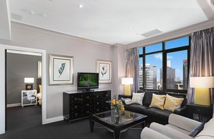 Picture of 2306/168 Kent Street, Sydney NSW 2000
