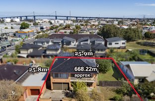 Picture of 1A Schild Street, Yarraville VIC 3013