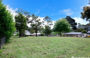 Picture of 33C Hoddle Street, Yarra Junction VIC 3797