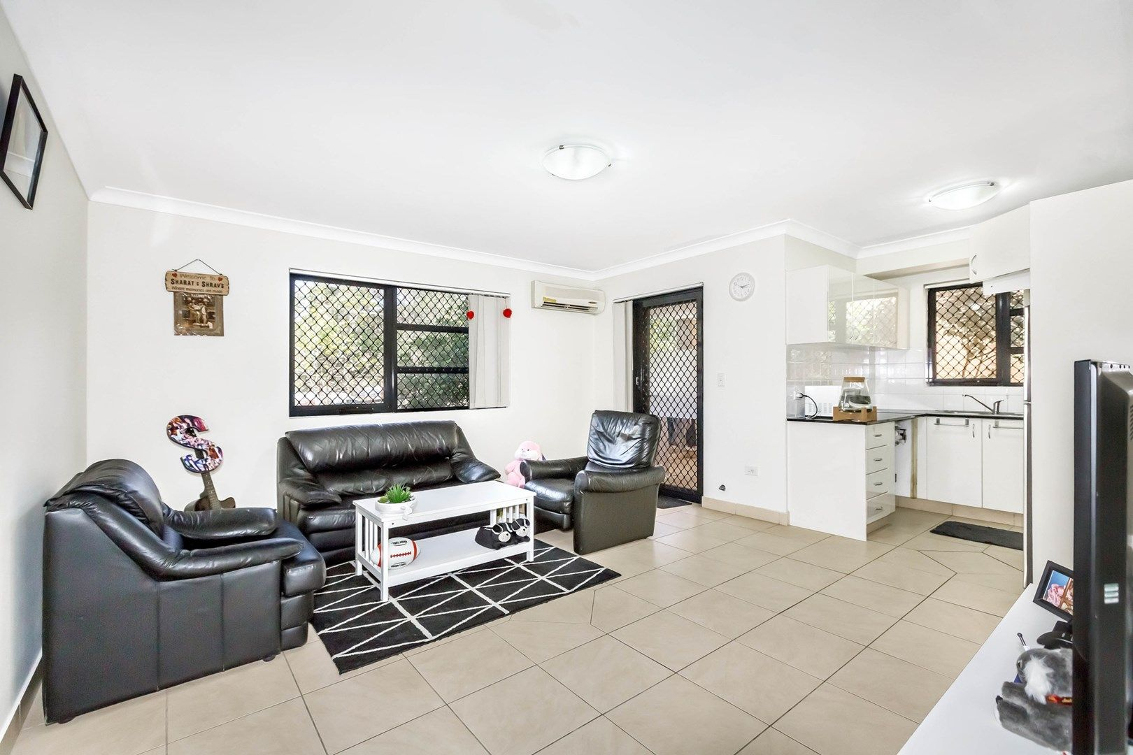 56/47 Hampstead Road, Homebush West NSW 2140, Image 0