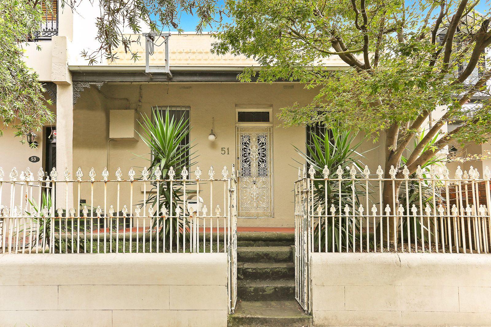 51 Fitzgerald  Street, Queens Park NSW 2022, Image 0