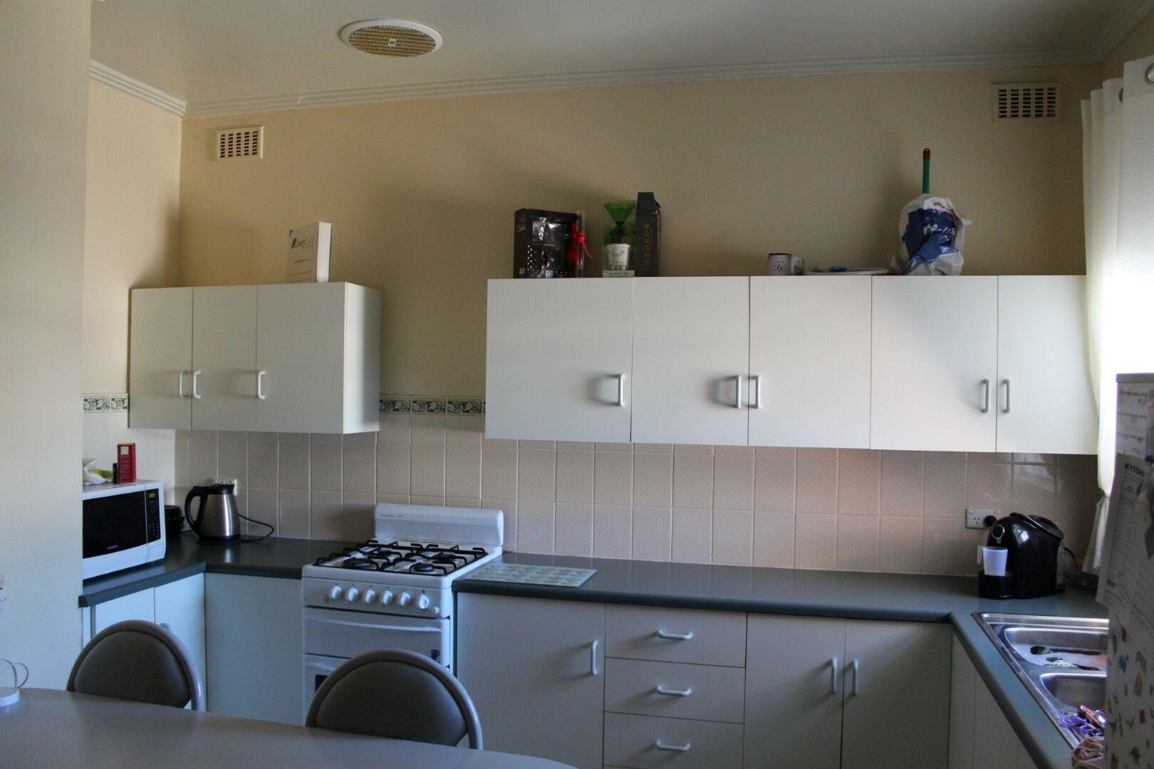 17 Hutchinson Street, Port Pirie SA 5540, Image 2