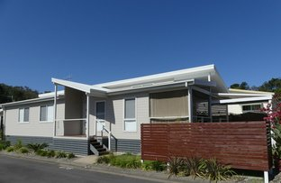 Picture of 475/21 Red Head Road, Hallidays Point NSW 2430