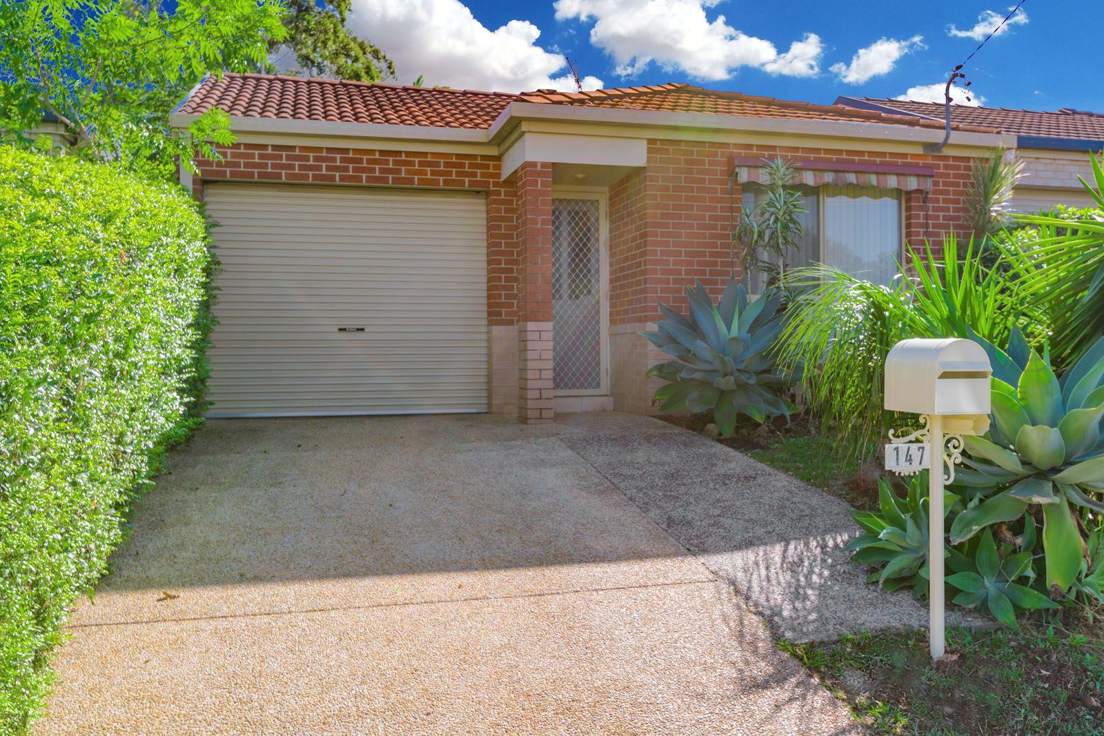 147 Hindman Street, Port Macquarie NSW 2444, Image 0