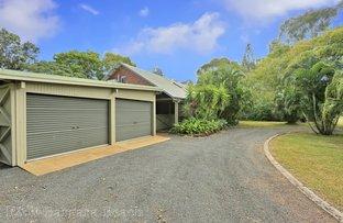 Picture of 5 Reid Crescent, Innes Park QLD 4670