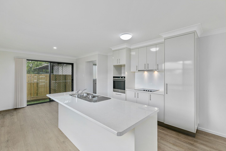 20B Cunningham Street, Torquay QLD 4655, Image 2