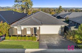 Picture of 6 Winn Grove, Camden NSW 2570
