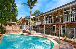 Picture of 30 Alvona Avenue, St Ives NSW 2075