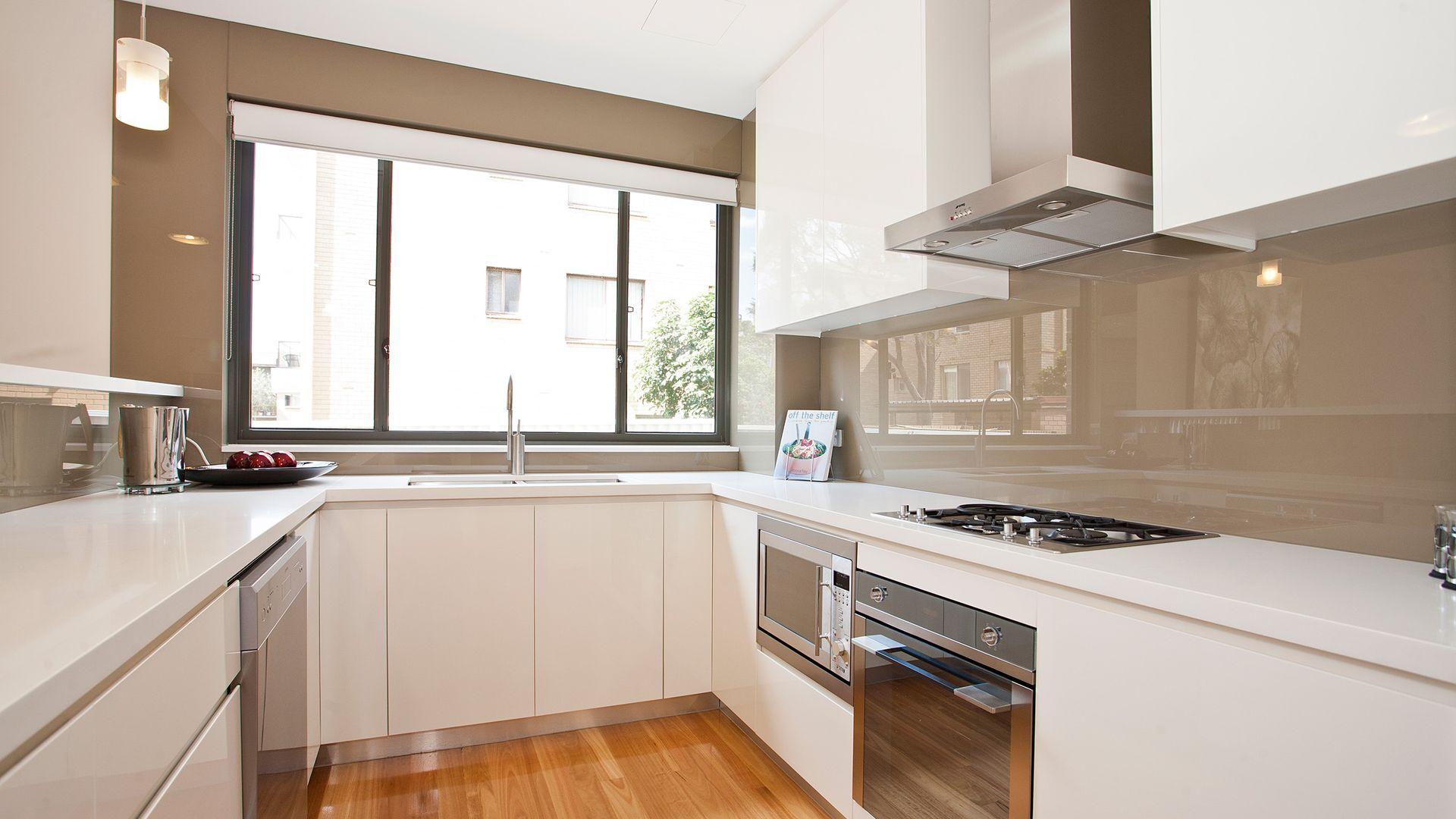 5/7-11 Richmount Street, Cronulla NSW 2230, Image 2
