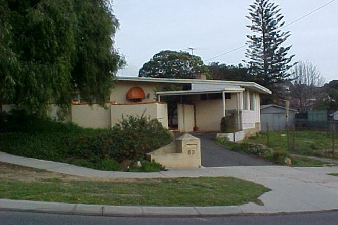 Sensational 205 Rental Properties In Scarborough Wa 6019 Domain Home Remodeling Inspirations Basidirectenergyitoicom
