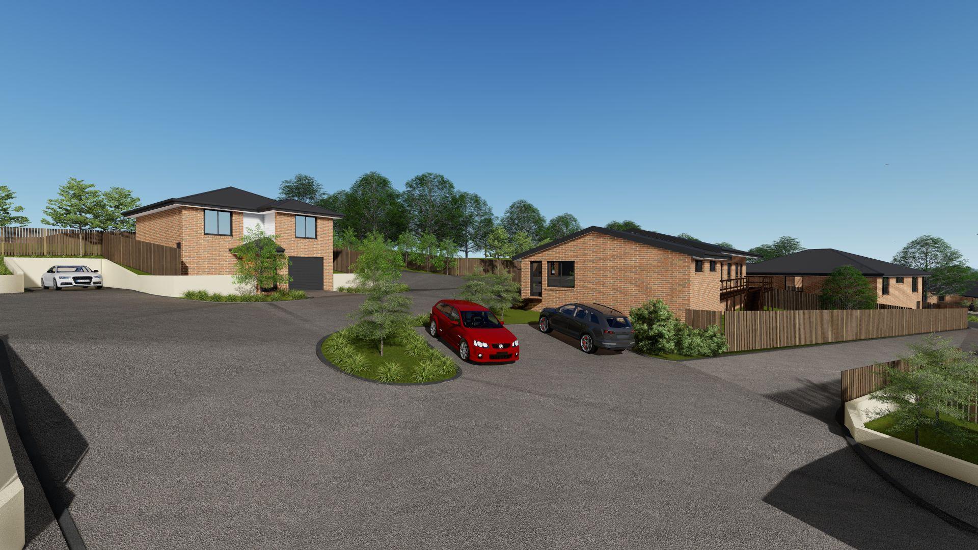Northwest Bay Estate - Van Morey Road, Margate TAS 7054, Image 1