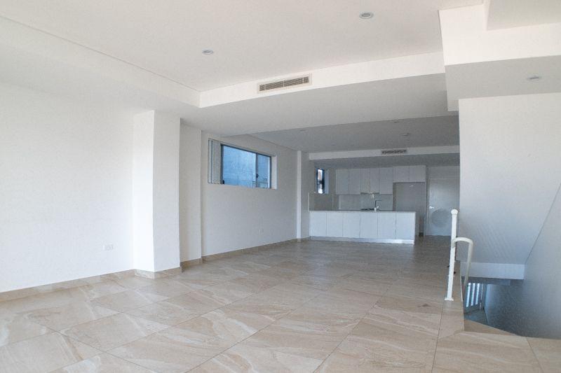 13B Biana Street, Pemulwuy NSW 2145, Image 0