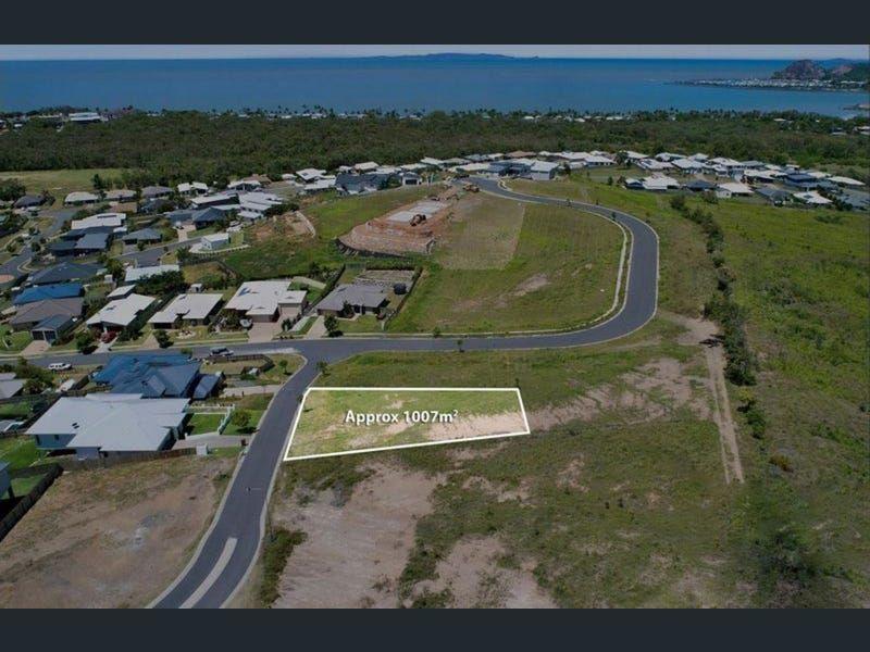 3 Ridge Avenue, Lammermoor QLD 4703, Image 1