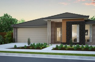 Picture of 444 Maling Road, Truganina VIC 3029