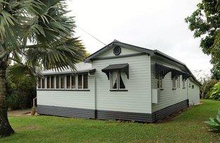6 Gray Street, Atherton QLD 4883