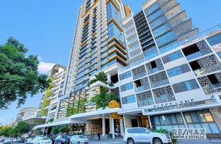 Picture of 509/19 Hope Street, South Brisbane QLD 4101