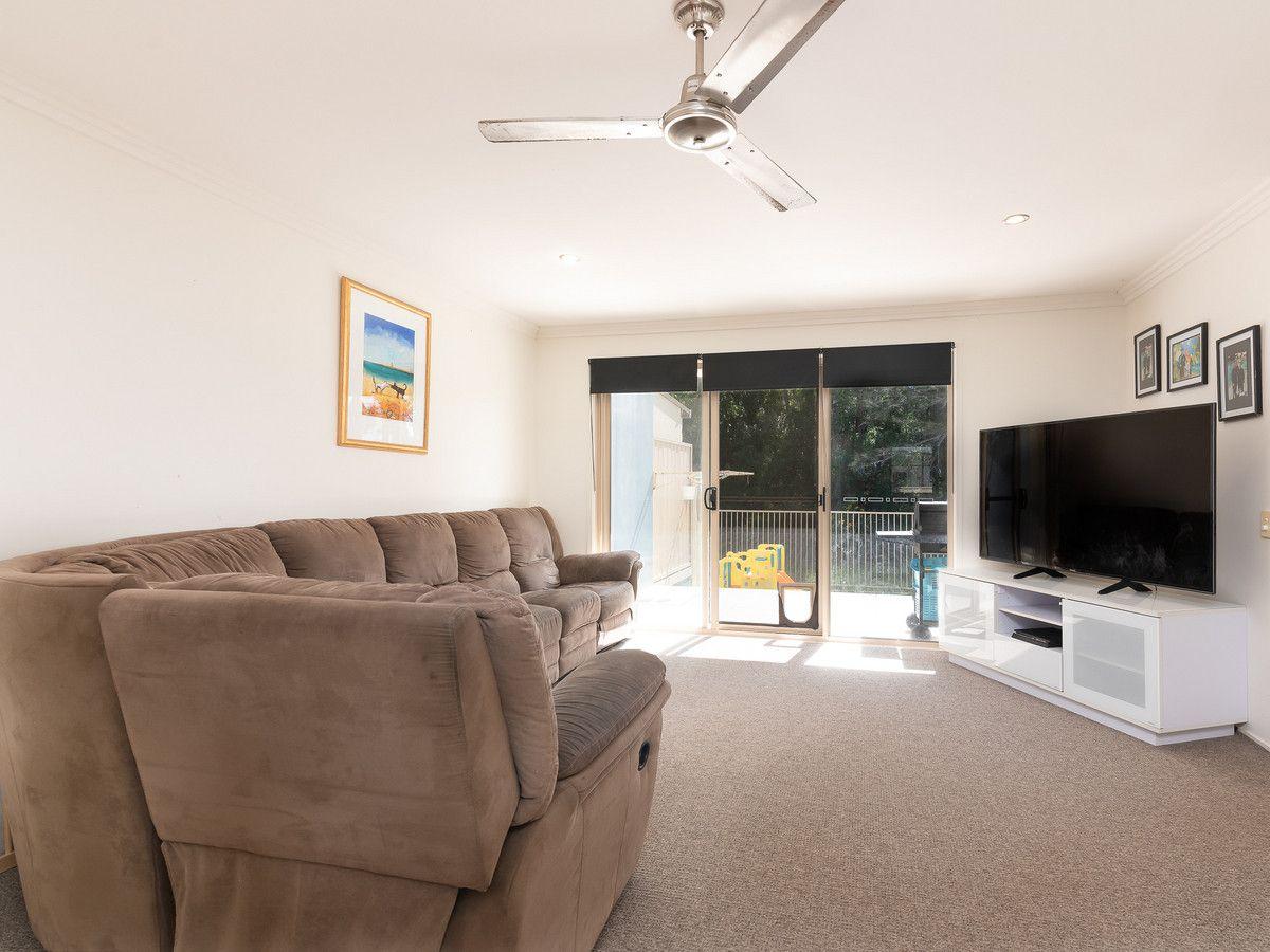 2/32 Park Avenue, Yamba NSW 2464, Image 1