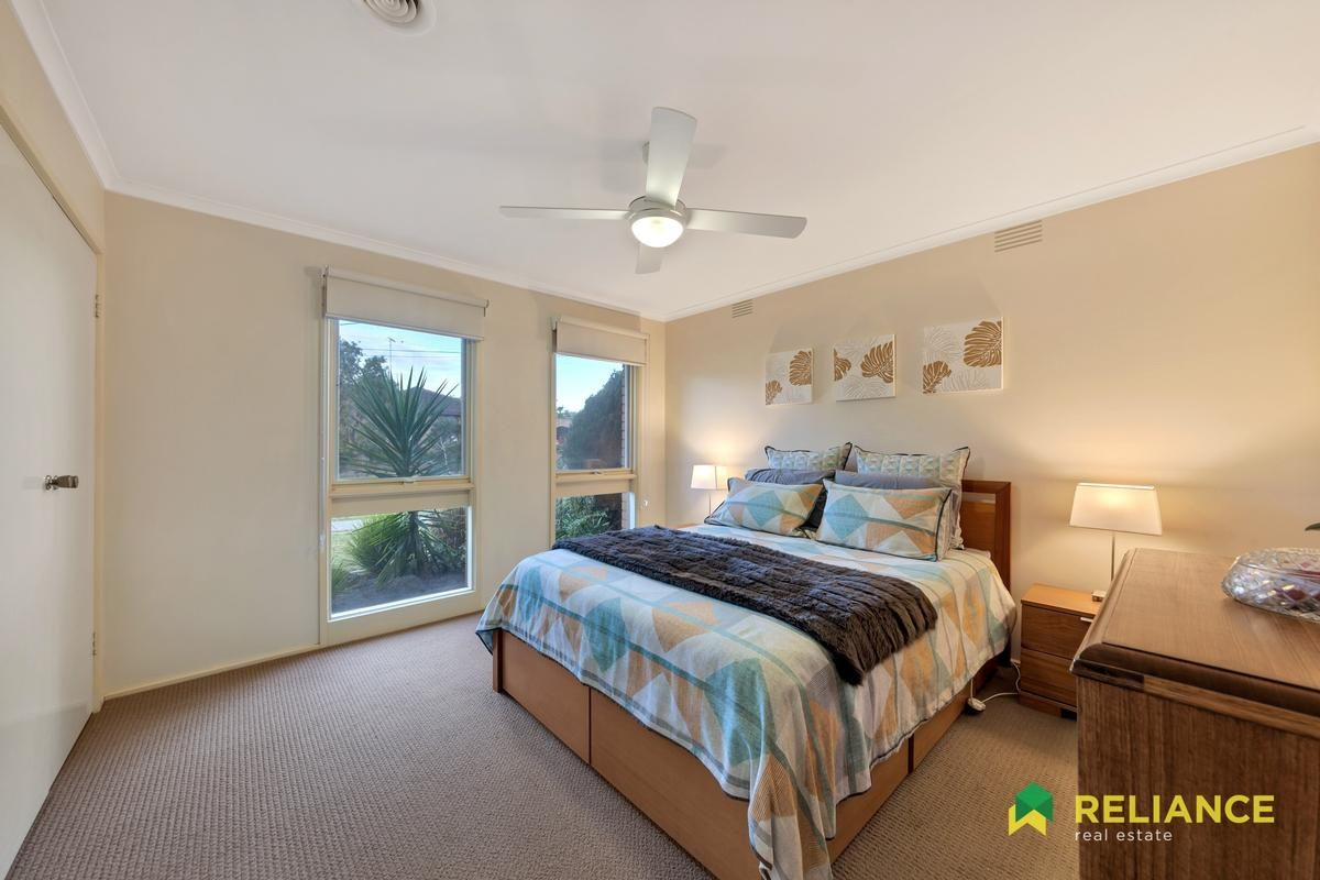 90 Wiltonvale Avenue, Hoppers Crossing VIC 3029, Image 0