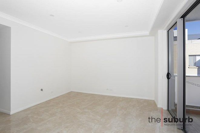 Picture of 60 Veron St, WENTWORTHVILLE NSW 2145