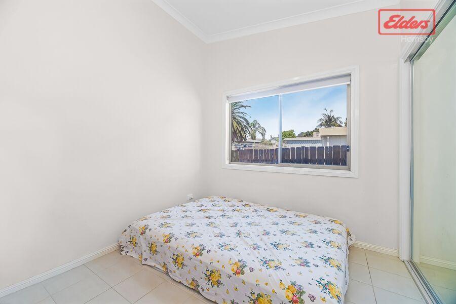 75A Lyton Street, Blacktown NSW 2148, Image 2