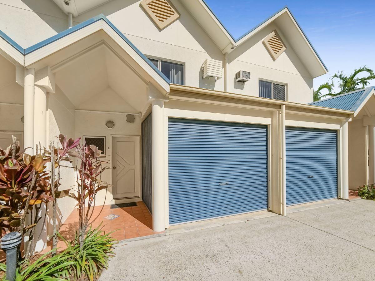 9/10 Digger Street, Cairns North QLD 4870, Image 0