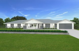 Picture of 322 Pin Oak Circuit, Branxton NSW 2335