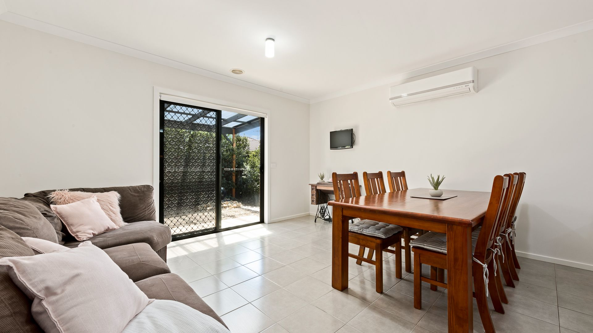 37 Fortress Road, Doreen VIC 3754, Image 2