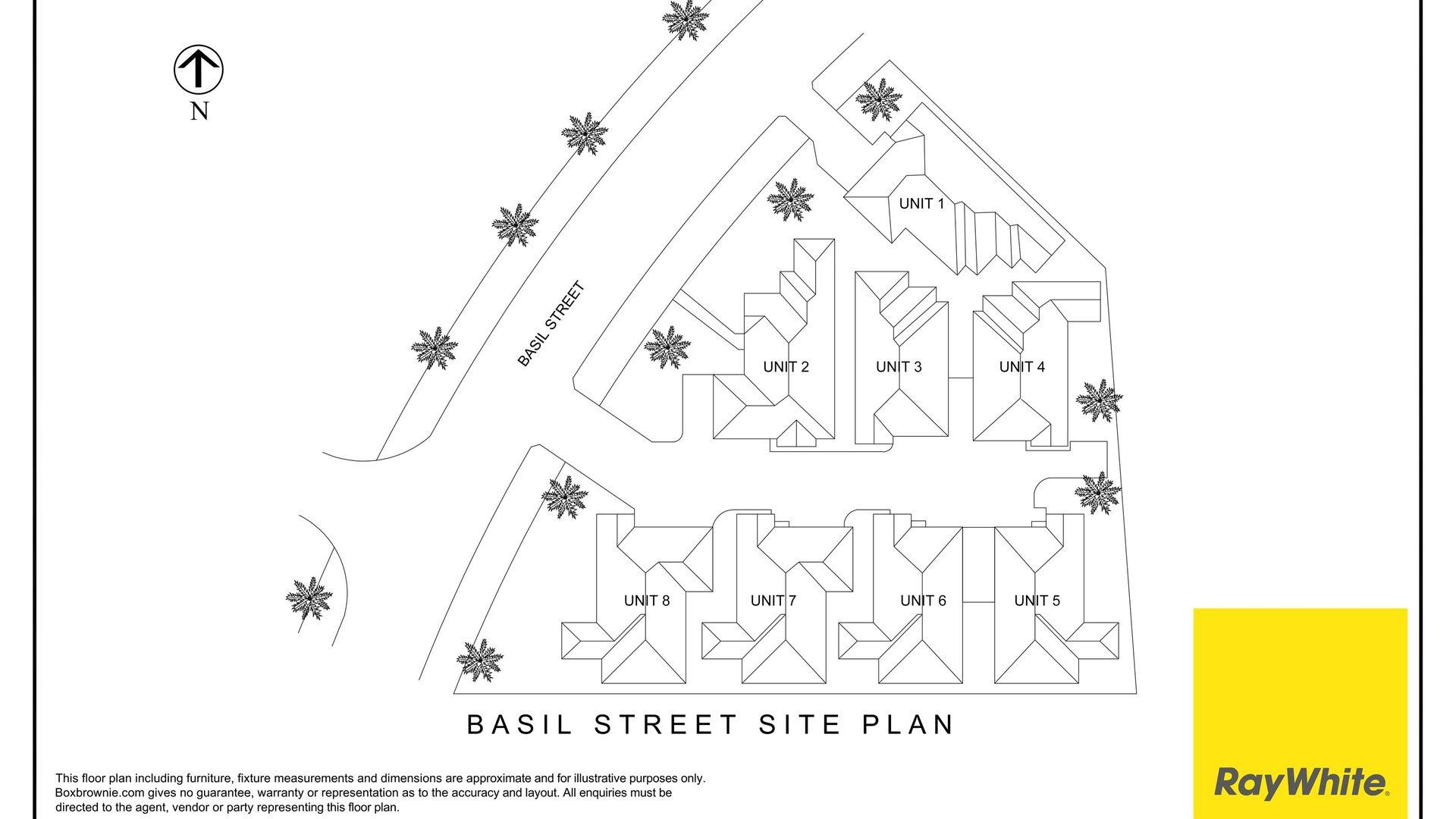 40 Basil Street, South Nowra NSW 2541, Image 2