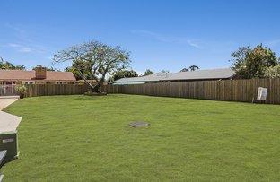 Picture of 835A Beams Road, Bridgeman Downs QLD 4035
