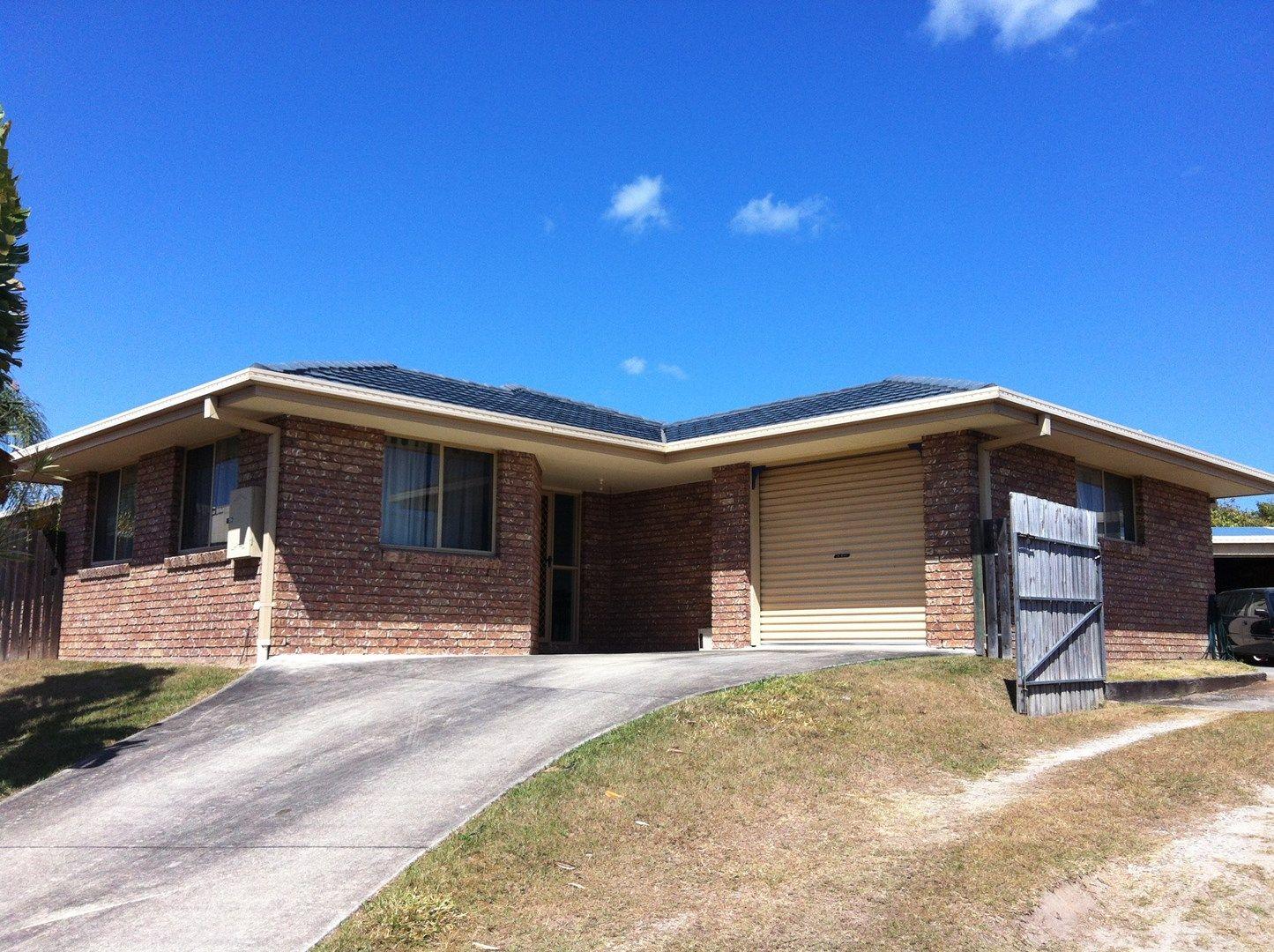12 Hughes Ct, Morayfield QLD 4506, Image 0