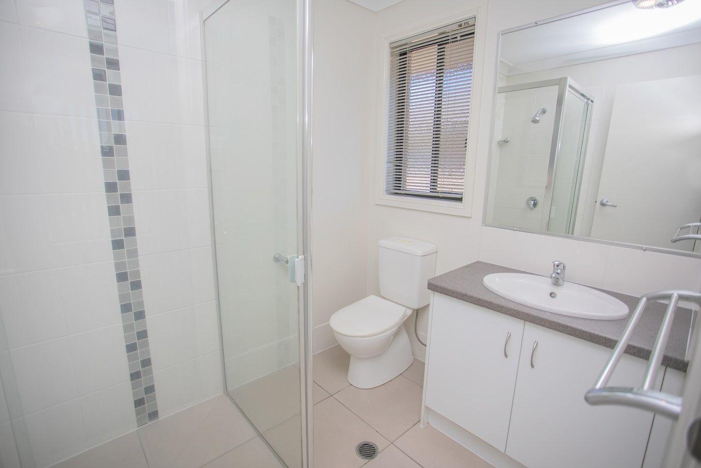 30 Sheridan Street, Chinchilla QLD 4413, Image 2
