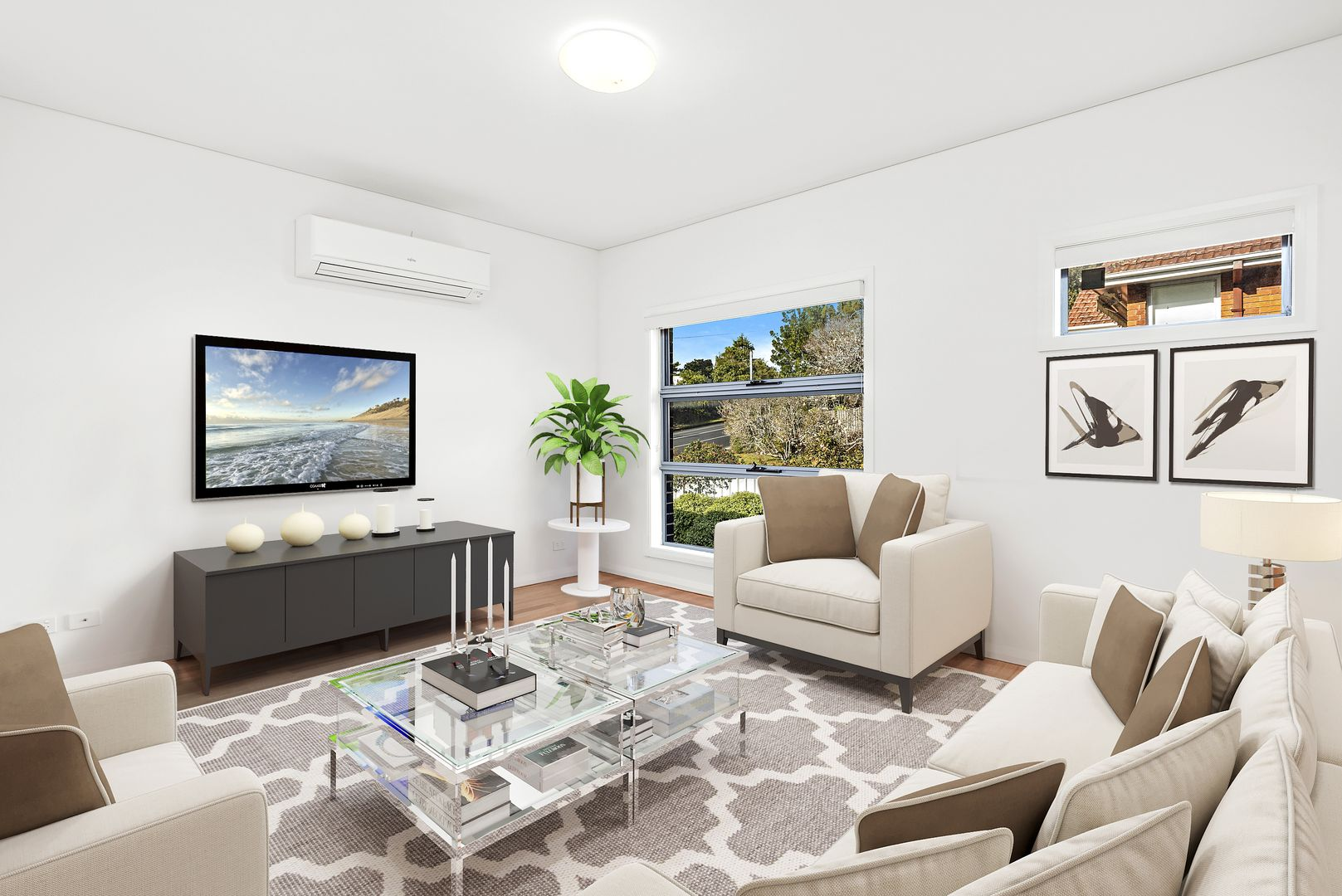 2/122 Robsons Road, West Wollongong NSW 2500, Image 0