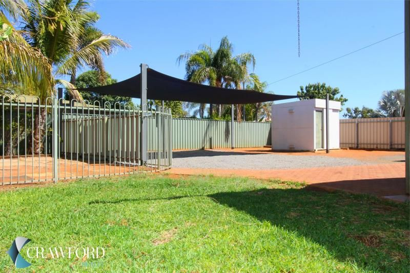 Logue Court, South Hedland WA 6722, Image 0