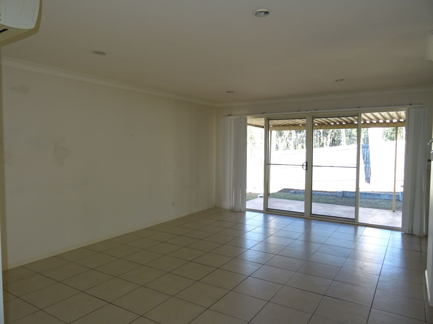 87 McCorry Dr, Collingwood Park QLD 4301, Image 1