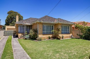 Picture of 17 Pridham Street, Maribyrnong VIC 3032