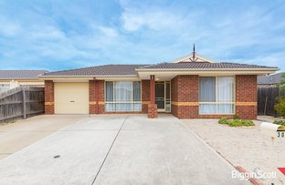 Picture of 30 Arlington Way, Point Cook VIC 3030