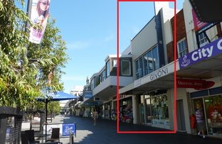 Picture of 1/126 Crown Street, Wollongong NSW 2500