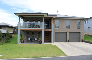 Picture of 5 Vincent Place, Inverell NSW 2360