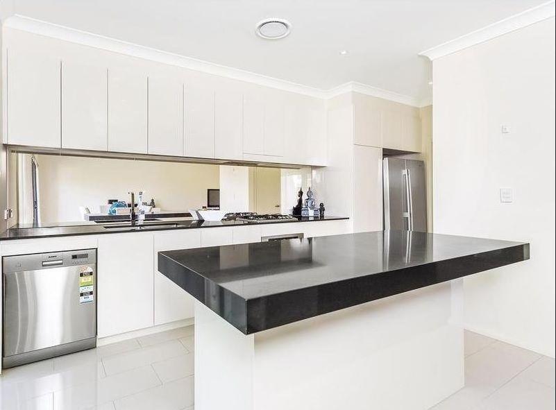 49 Grace Crescent, Kellyville NSW 2155, Image 2
