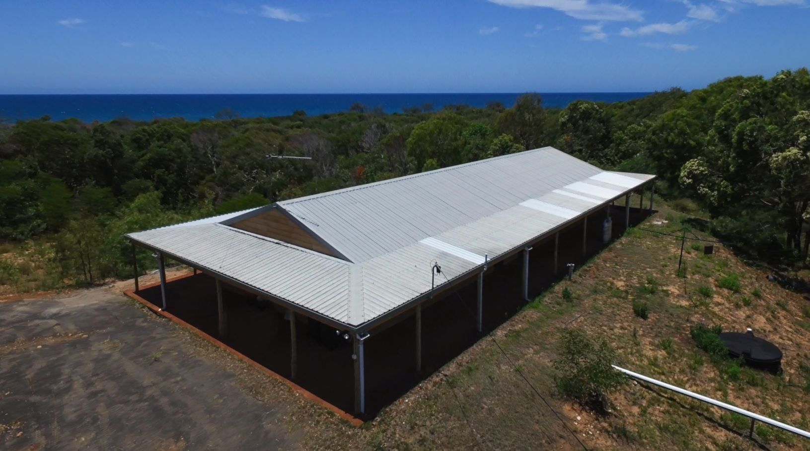 257 Kate Avenue, Deepwater QLD 4674, Image 2