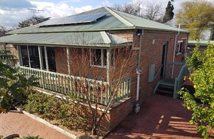 Picture of 2/48 Watts Street, Box Hill VIC 3128