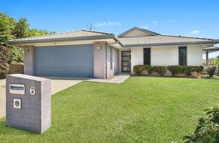 6 Baldwin Close, Boambee East NSW 2452