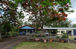 Picture of 238 Munbilla Rd, Kalbar QLD 4309
