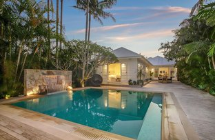 Picture of 1049 Barrenjoey Road, Palm Beach NSW 2108