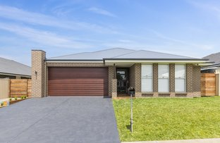 Picture of 15 Woolpack  Street, Mittagong NSW 2575