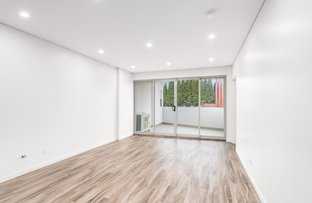 Picture of 102/578 New Canterbury Road, Dulwich Hill NSW 2203